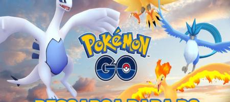 Descarga y juega a Pokémon Go desde tu PC gratuitamente