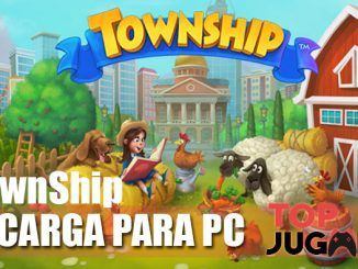 descargar gratis para pc township