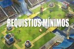 Requisitos para Clash Royale y mejores celulares para jugarlo