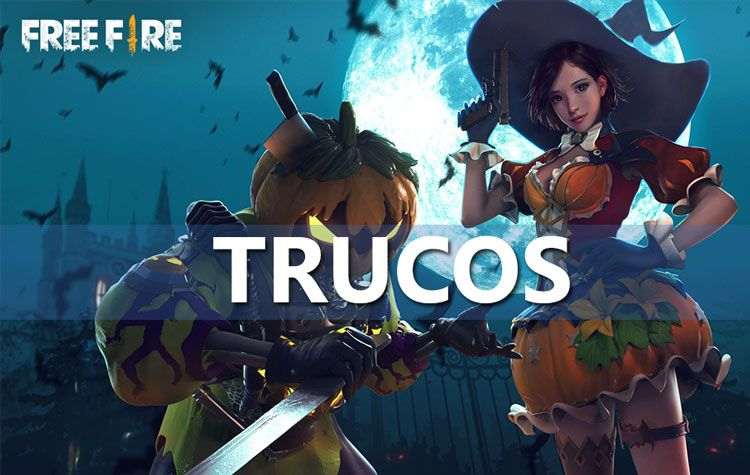 trucos-free-fire