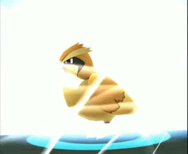 evolucionar los pokemon que cuestan poco de conseguir