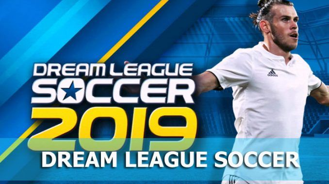 Dream league soccer para pc