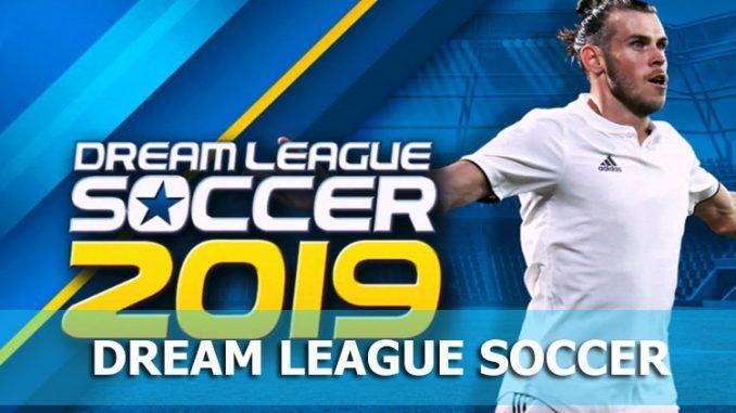 Dream league soccer para pc