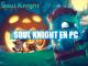Soul knight pc