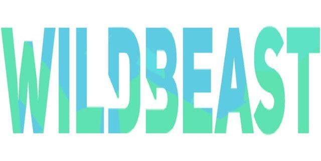 wildbeast bot de discord para linux