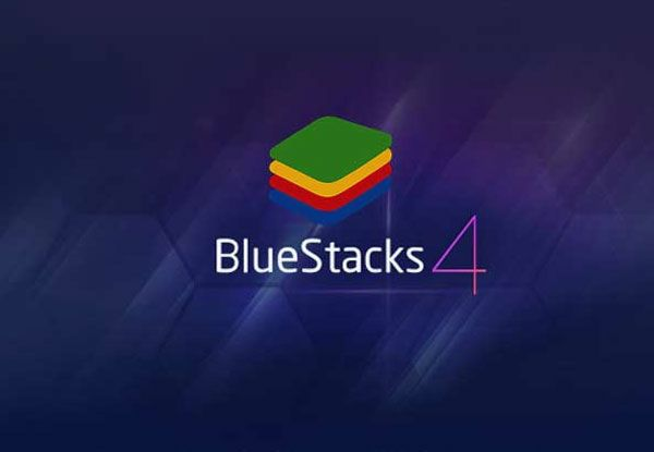 bluestacks 4 para descargar
