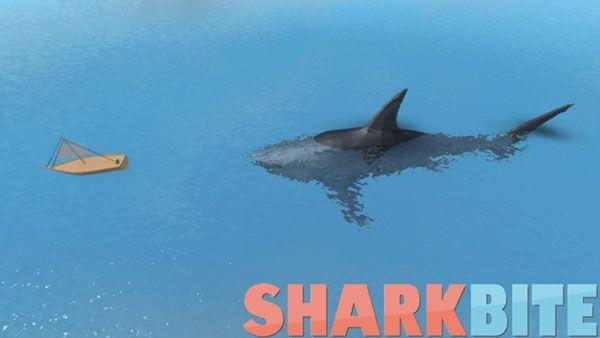 sharkbite roblox
