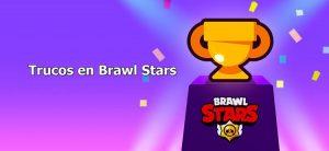 Brawl Stars 4