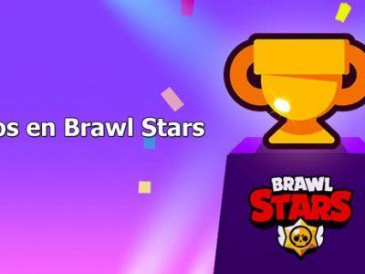Trucos para Brawl Stars