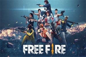 Free Fire guias
