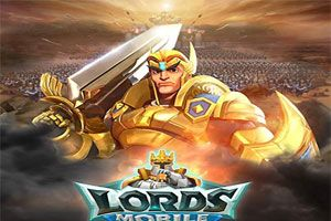Lords mobile guia