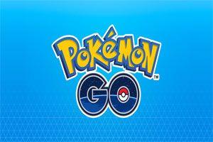 Pokemon Go guias