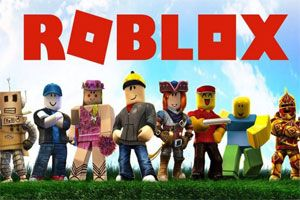 Roblox Guía