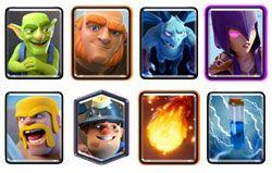 Giant-Miner-deck