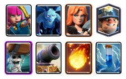 Miner-Wall-breakers-arena-5