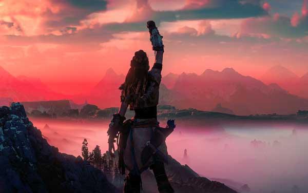 Pasos para mejorar en los videojuegos