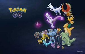 promocodes pokemon go