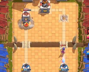 arena 2 how to play