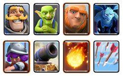 balanced-deck-arena-3