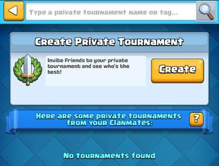 tournament-2