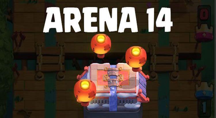 arena-14