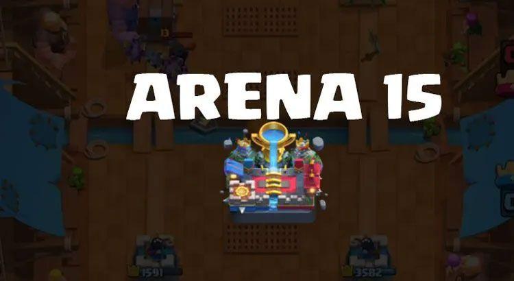 arena-15