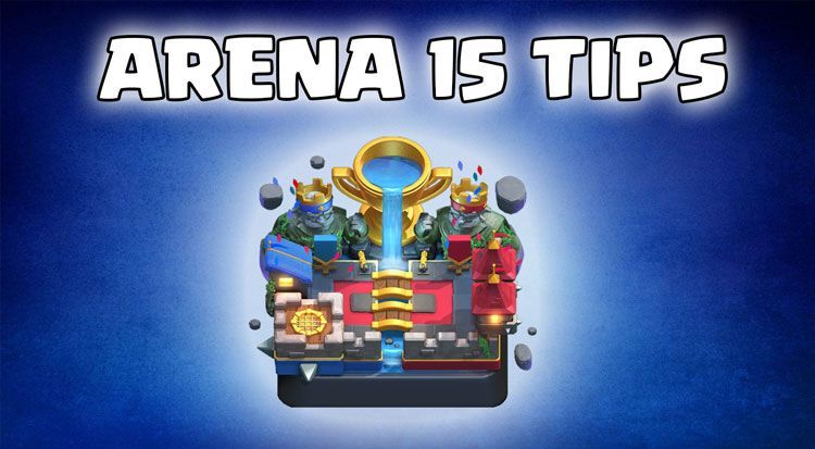 arena-15-tips