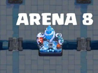 arena-8