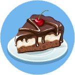 cakes-recipes