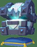 Legendary King's Chest