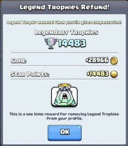 Legendary-trophies-Star-points