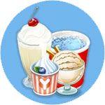 milkshakes-icecream-soda-and-yogurt