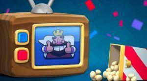tv royale mira para mejorar