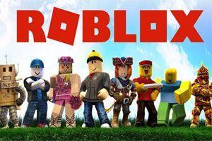 Roblox guides