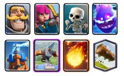 X-bow cycle with Electro Spirit