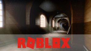 terror games roblox